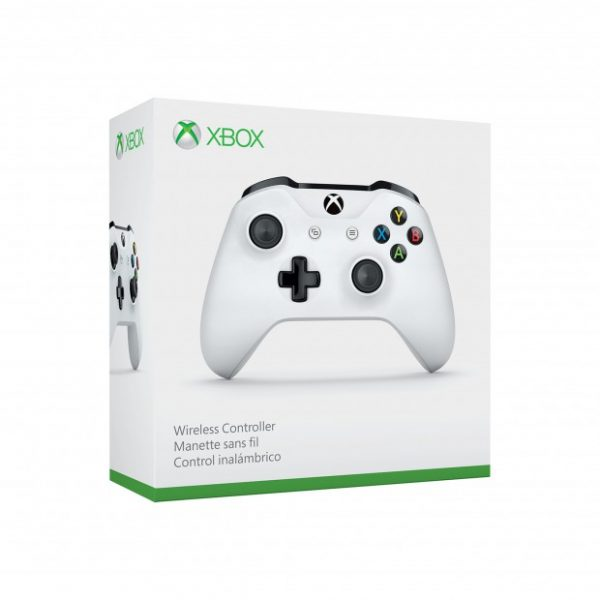 Pack Xbox One
